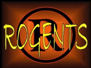 ROGENTS